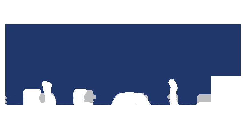 ITAP โปรแกรมสนับสนุนการพัฒนาเทคโนโลยีของอุตสาหกรรมไทย