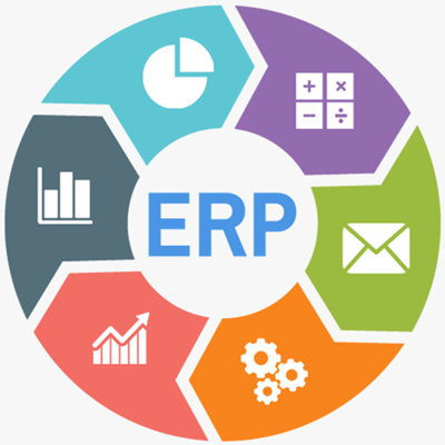 ERP implementation project